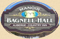 manoir_bagnell-hall002020.jpg